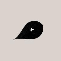 Death Positiv · Trauerbegleitung · Verena Brunnbauer · Illustration: Katja Seifert
